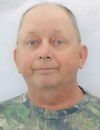 Roger Schomburg  April 19 1954  January 27 2019 (age 64)