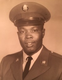 Rufus Malachi Bryant  August 22 1946  January 24 2019 (age 72)