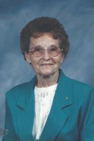Ruth E Schick Amacher  May 13 1922  January 28 2019 (age 96)