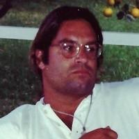 Sal Michael Rizzotto  May 19 1958  January 27 2019