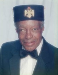 Sammie N Shaw  November 4 1930  January 20 2019 (age 88)