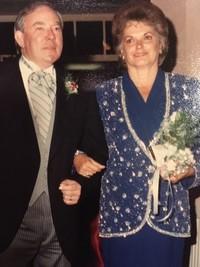Shelby Crawford Caulfield  November 6 1937  January 28 2019 (age 81)