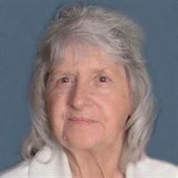 Stella Mae Buchanan  December 28 1934  January 28 2019