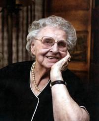 Theresa Rita Palaszek Mancewicz  2019