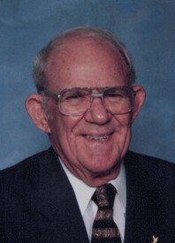 William Alton Martin Jr  August 5 1925  January 26 2019 (age 93)