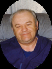 William T