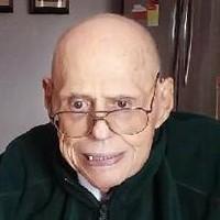 Allen Louis Rasmussen  June 21 1938  January 31 2019