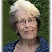 Barbara L Ferguson  February 5 1946  January 29 2019