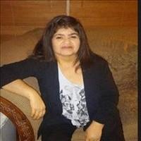 Beatrice Contreras  May 10 1965  January 24 2019