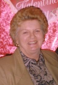 Betty M Hollyday Dayton  January 21 1928  January 29 2019 (age 91)