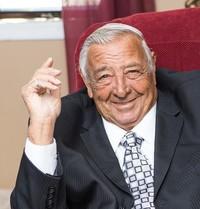 Carl Bartolotta  2019