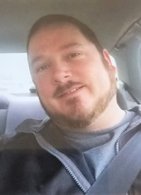Charles Unior Martin Tucker Jr  1981  2019 (age 37)