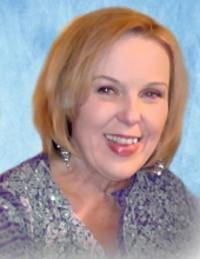 Cheryl Lynn Deadmond Heiple  2019