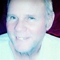 Dennis R Hansen Sr  September 14 1958  January 26 2019