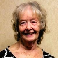 Dorothy  Summers  January 29 2019