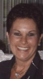 Elaine Marilyn Lasky  2019