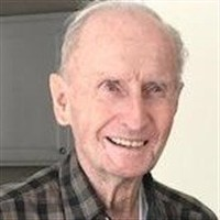 George Columbus Sellner  March 3 1928  January 30 2019