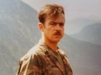 James Clark Johnson  August 16 1955  January 29 2019 (age 63)