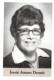 Sunset Funeral Home Archives - United States Obituary