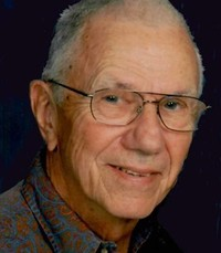 John H Frymoyer  November 4 1930 –