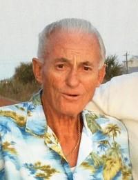 John Peluso  2019