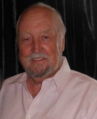 Joseph H Mcconnell October 20 1938 January 28 2019 Age 80 Death