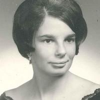 Julie Lynn Etheridge  October 25 1953  January 30 2019