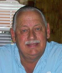 Kent Davis Rumrey  November 26 1945  January 29 2019 (age 73)