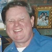 Kevin J Murphy  February 19 1950  January 29 2019