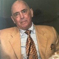Lewis Sheldon Silberman  April 7 1932  January 27 2019