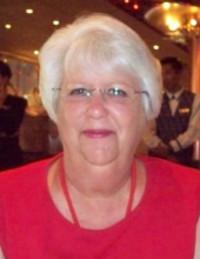 Linda K Toomey  2019