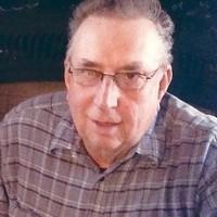 Lyman D Cramer  March 25 1938  January 29 2019