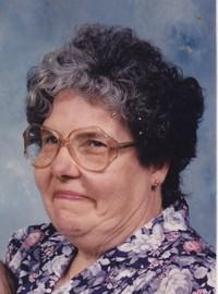 Marla Rae Cummings  2019