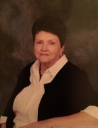 Martha Lee Clower