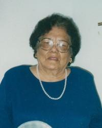 Mary  Alvarez  2019