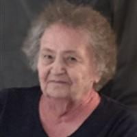 Maxine Mary Schwery  January 21 1934  January 30 2019
