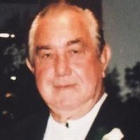 Melvin Prine  September 13 1935  January 29 2019