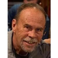 Michael Buck Senter  July 30 1952  January 27 2019