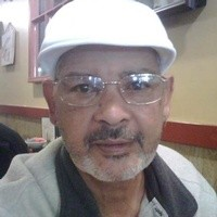 Miguel Angel Sanchez  January 23 1948  January 28 2019