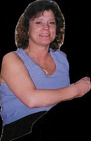 Minerva June Paxton  2019