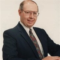 Mr Robert Keith Jackson  September 3 1947  January 25 2019