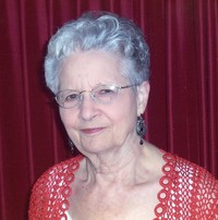 Nita Hansen  2019