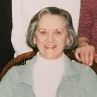 Patricia Lowder  January 30 2019