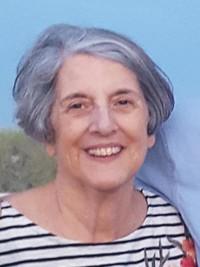 Phyllis C Neill  January 28 2019