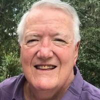 Rev A J Steverson  January 02 1941  January 29 2019