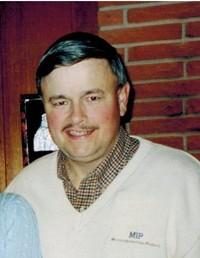 Robert John Pfeifer  June 26 1951  January 25 2019 (age 67)