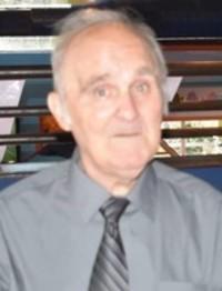 Robert Robbie W