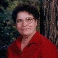 Rosie Beatrice Ledford  February 28 1943  January 28 2019