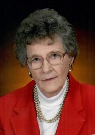 Ruth Anne Brutt  December 26 1931  January 27 2019 (age 87)
