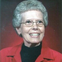 Ruth Capps August 21 1933 January 28 2019, death notice